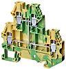 Omron, XW5G Series , 800 V Screw Terminal,