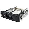 Startech Hard Drive Hot Swap Mobile Rack
