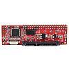 Startech Hard Drive IDE to SATA Converter