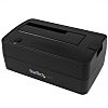 Startech 2.5 in, 3.5 in Docking Station
