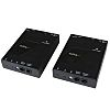 Startech HDMI over IP Extender Pair 300m, 1920