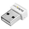 Startech N150 USB 2.0 Wireless Adapter