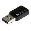 Startech AC600 USB 2.0 Wireless Adapter