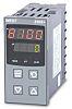 West Instruments P8100+ DIN Rail PID Temperature Controller,