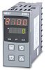 West Instruments P8100+ DIN Rail PID Temperature Controller,