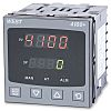 West Instruments P4100+ DIN Rail PID Temperature Controller,