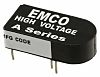 XP Power A08P-5 DC to High Voltage DC