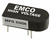 XP Power AH01P-12 DC to High Voltage DC