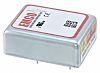 XP Power C06 DC-High Voltage DC Non-Isolated Converters