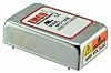 XP Power CA05P-5 DC-High Voltage DC Non-Isolated Converters