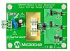 Microchip ADM00682 DN2470 Linear Regulator Development Board