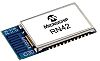 Microchip RN42-I/RM630 Bluetooth Chip 2.1