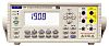 Aim-TTi 1908 Bench LCD Digital Multimeter True RMS,