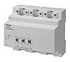 Siemens 7KT12, Straight Through Current Transformer, , 13mm