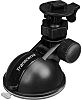 Transcend Suction Mount for use with Body Cameras
