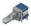Alps Alpine, 20 (Pulses) Position SP20T (Pulses) Rotary