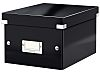 Leitz Archive Box, 160mm x 220mm x 282mm