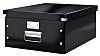 Leitz Archive Box, 200mm x 369mm x 482mm