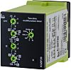 Tele SPDT Multi Function Timer Relay - 1