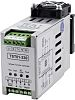 Tele Power Control, Digital Input, 25 A