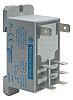 Schneider Electric, 24V ac Coil Non-Latching Relay DPNO,