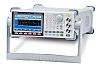 RS PRO AFG-3051 Function Generator 50MHz GPIB, RS232,