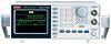 Generador de funciones RS PRO AFG-21025, calibrado RS, onda sinusoidal de 0.1Hz → 25MHZ