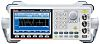 RS PRO AFG-3051 Function Generator 50MHz (Sinewave) GPIB, RS232, USB With RS Calibration