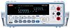 RS PRO IDM8342 Bench Digital Multimeter, With UKAS Calibration