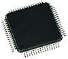 Renesas Electronics R5F523T5ADFM#30, 32bit RX Microcontroller,