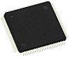 Renesas Electronics R5F52305ADFP#30, 32bit RX Microcontroller,