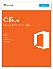 Microsoft Microsoft Office Home and Student 2016 Office