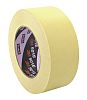18mm x 55m Purple Masking Tape 3M 501E