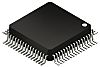 Infineon XMC4100F64K128BAXQMA1, 32bit Cortex M4 Microcontroller,