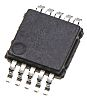 STMicroelectronics VIPER012LSTR, High Voltage Switcher, Maximum
