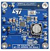 STMicroelectronics STEVAL-ILL079V1, STEVAL LED Driver Evaluation