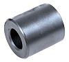 Wurth Elektronik Ferrite Ring Axial Ferrite Bead, For: