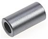 Wurth Elektronik Ferrite Ring Ferrite Core, For: General