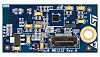 STMicroelectronics B-LCDAD-HDMI1, MIPI/DSI to HDMI Adapter Board