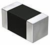 Wurth Elektronik Ferrite Bead, 2 x 1.2 x