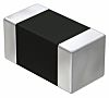 Wurth WE-CBF Series Ferrite Multilayer SMD Inductor, 0805