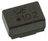 Wurth Elektronik 2 x 1 mH 800 mA