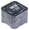 Wurth, WE-PD, 1210 (3225M) Shielded Wire-wound SMD Inductor