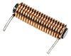 Wurth 10 μH ±15% Ferrite Rod Core Inductor,