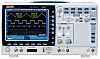 RS PRO IDS2202A Bench Digital Storage Oscilloscope, 200MHz, 2 Channels
