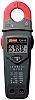 RS PRO ICMA9 AC Current Clamp Meter, Max