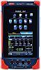 RS PRO IDS300 Series IDS320 Oscilloscope, Digital Storage,