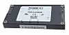 TDK-Lambda, 504W Embedded Switch Mode Power Supply (SMPS),