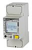 Chauvin Arnoux Energy ULYS LCD Energy Meter, 8-Digits,
