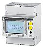 Chauvin Arnoux Energy ULYS 3 Phase LCD Energy Meter with Pulse Output